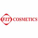 LOGO FIT COSMETICS